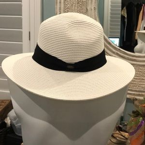 NWOT SCALA HAT 🎩
